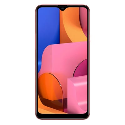 Samsung Galaxy A20s (3GB/32GB)