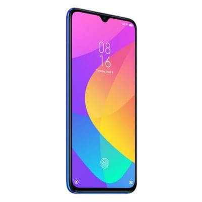 Xiaomi Mi 9 Lite (6GB/64GB)